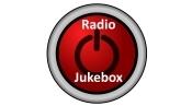 laut.fm/jukebox